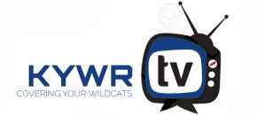 KYWR.tv